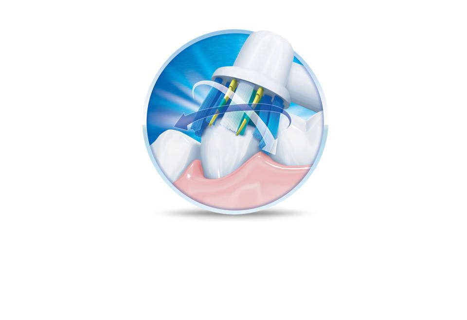 electric toothbrush amazon
